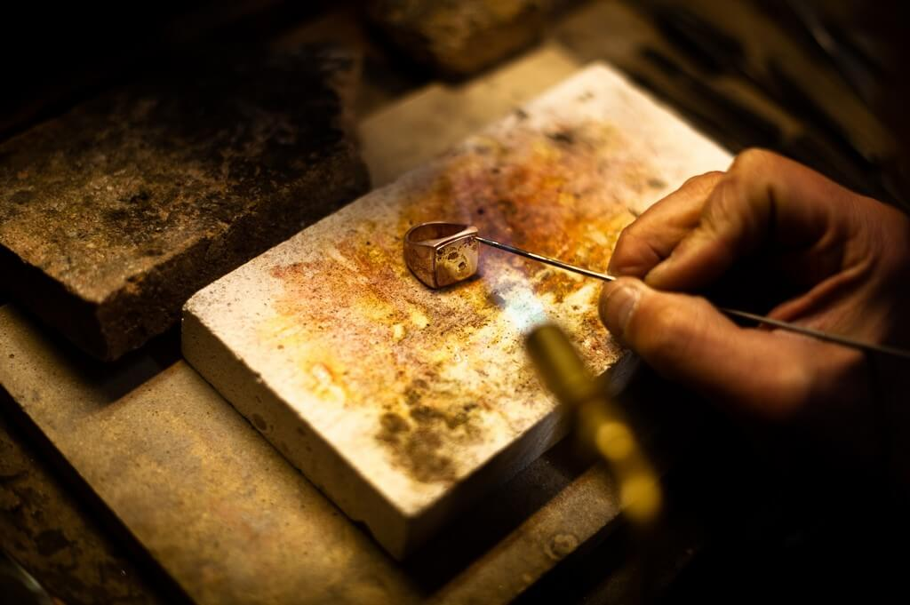 Can I do a Jewellery Designing Course after Graduation? jewellery designing course - Jewellery Making 1 - Can I do a Jewellery Designing Course after Graduation?