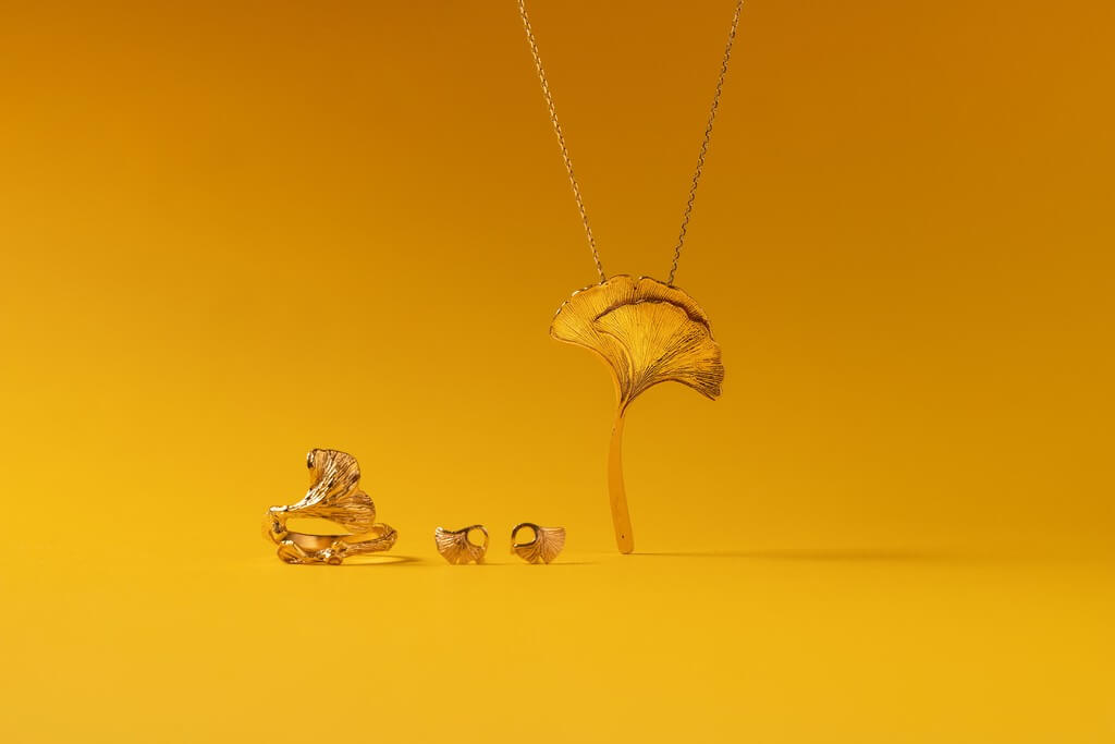 Is Jewellery Designing a good career option? jewellery designing - Jewellery - Is Jewellery Designing a good career option?