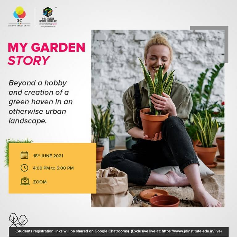 MY GARDEN STORY – BE THE CHANGE, JOIN THE GREEN REVOLUTION! my garden story - My Garden Story - MY GARDEN STORY – BE THE CHANGE, JOIN THE GREEN REVOLUTION!