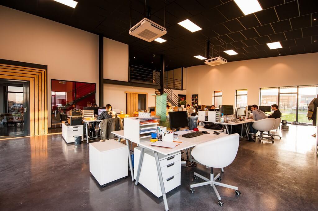 Office interior design trends in 2021 office interior design trends - Office interior design trends in 2021 1 - Office interior design trends in 2021