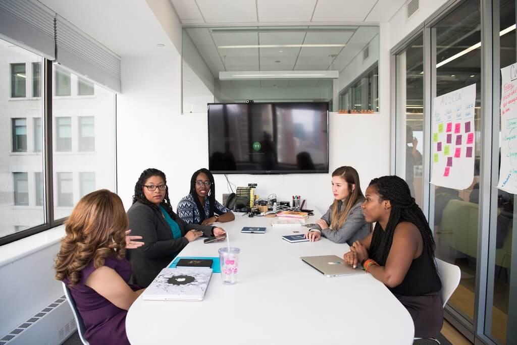 Office interior design trends in 2021  office interior design trends - Office interior design trends in 2021 2 - Office interior design trends in 2021