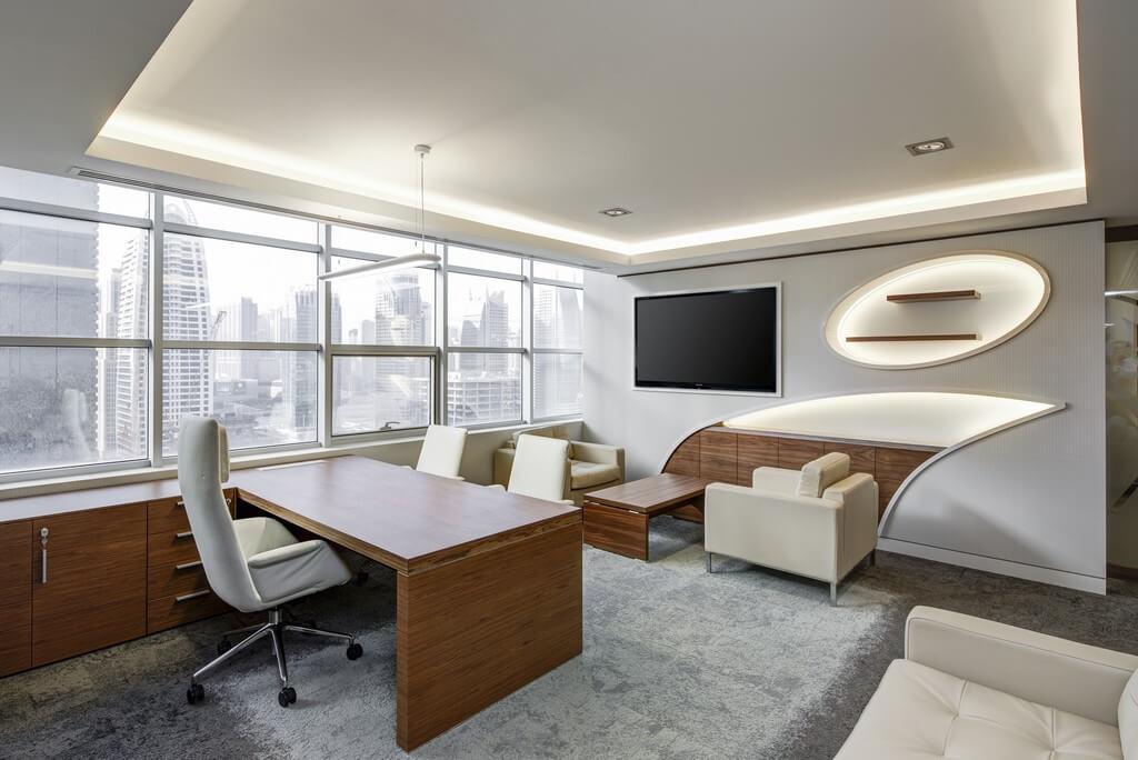 Office interior design trends in 2021 office interior design trends - Office interior design trends in 2021 4 - Office interior design trends in 2021