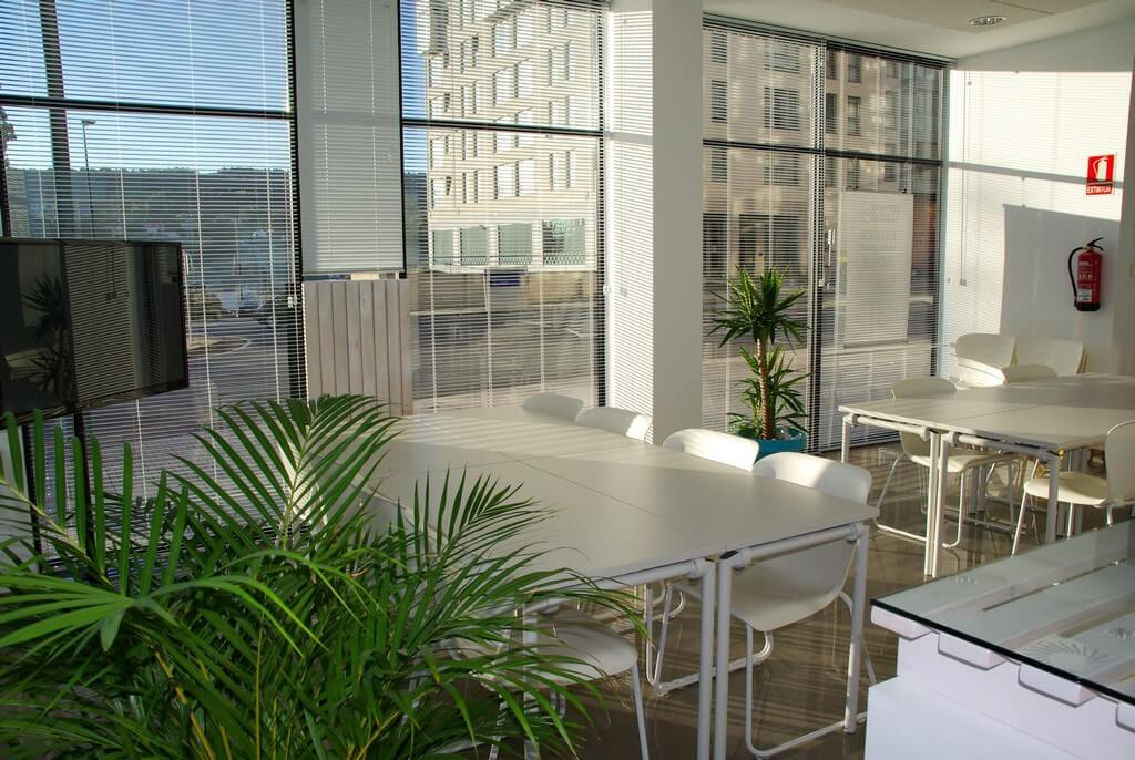 Office interior design trends in 2021 office interior design trends - Office interior design trends in 2021 5 - Office interior design trends in 2021