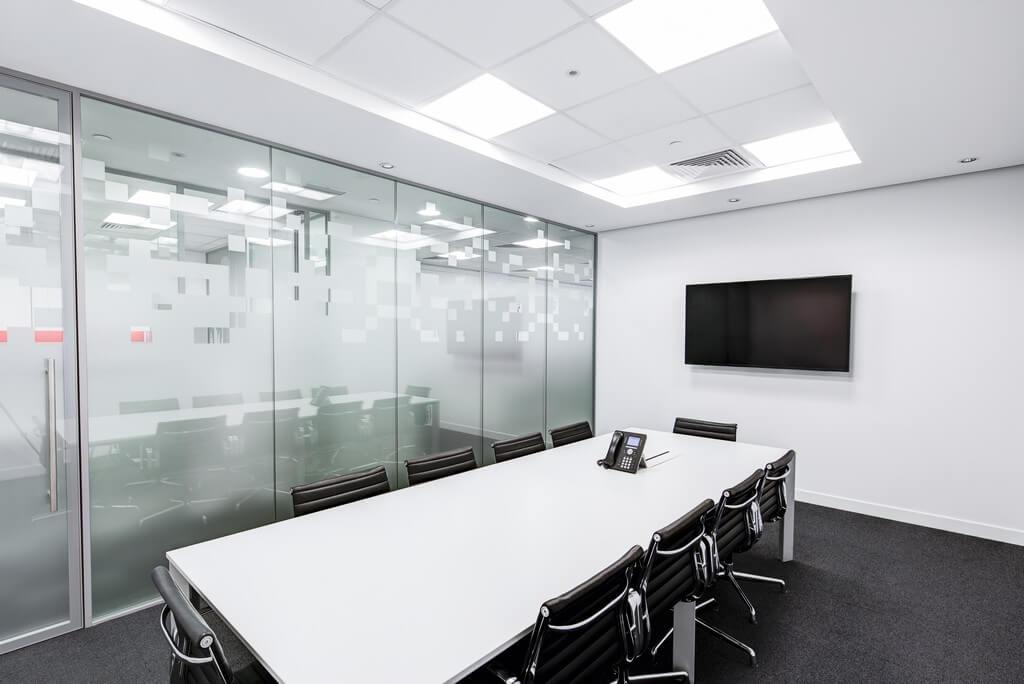 Office interior design trends in 2021 office interior design trends - Office interior design trends in 2021 6 - Office interior design trends in 2021