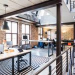 Office interior design trends in 2021 home office - Office interior design trends in 2021 8 150x150 - Home office interior design tips to keep in mind home office - Office interior design trends in 2021 8 150x150 - Home office interior design tips to keep in mind