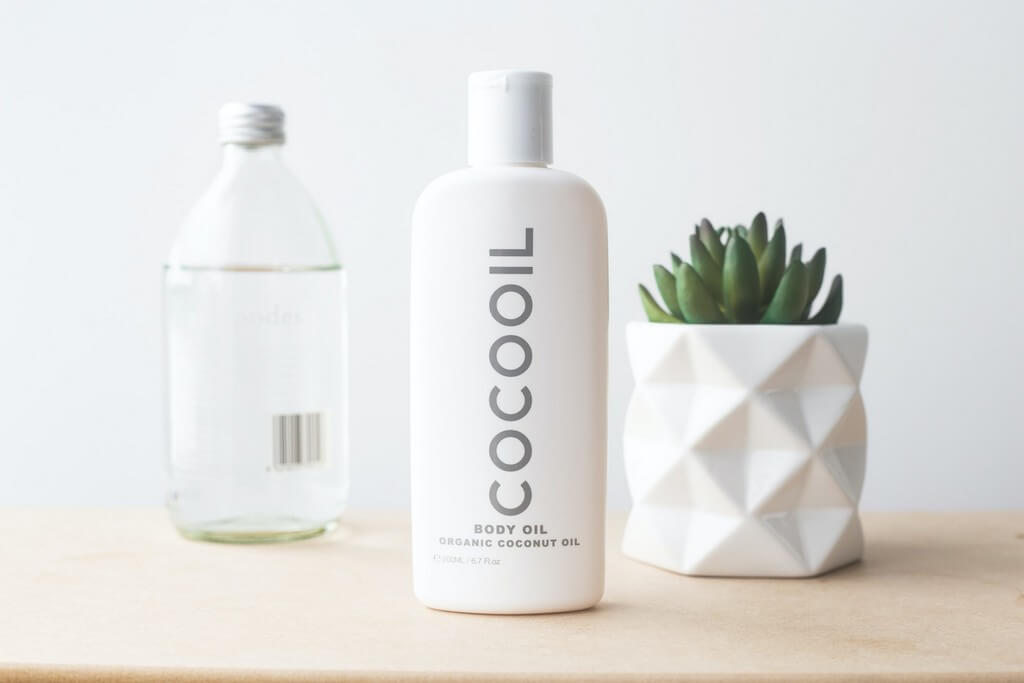 Packaging design: how to make your product stand out packaging design - Packaging design 1 1 - Packaging design: how to make your product stand out