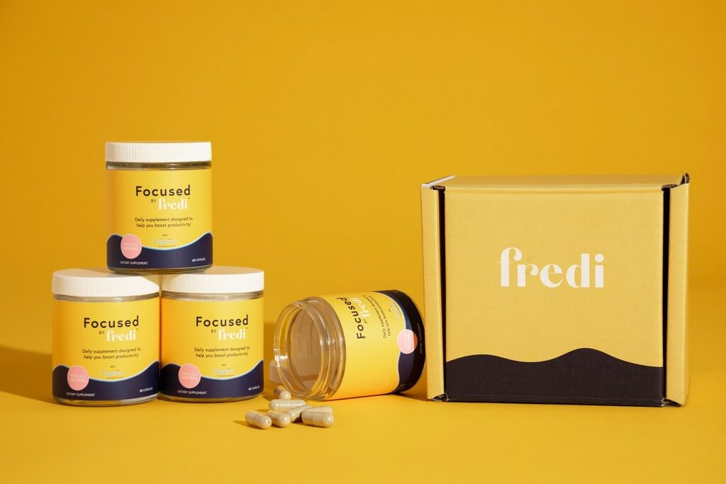 Packaging design: how to make your product stand out packaging design - Packaging design 3 1 - Packaging design: how to make your product stand out