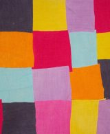 Patchwork - Patches of Beauty