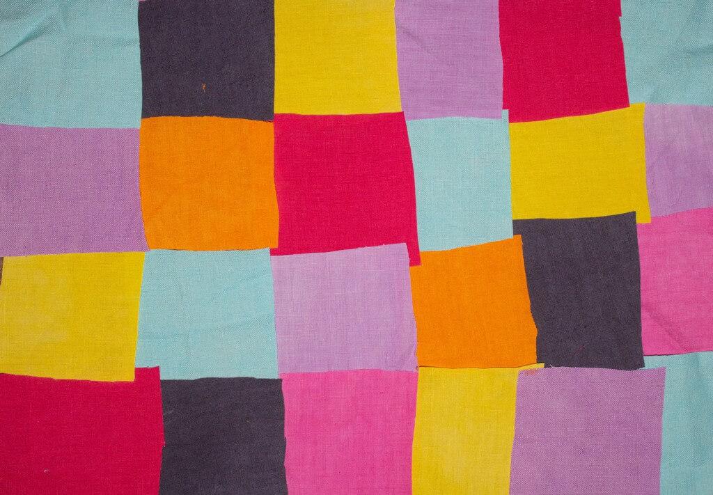 Patchwork - Patches of Beauty patchwork - Patchwork - Patchwork – Patches of Beauty