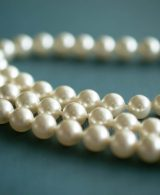 Pearls - Everything you need to know