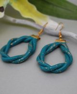 Polymer Clay – Versatile Jewellery Making Material