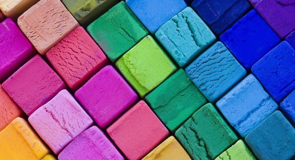 Polymer Clay – Versatile Jewellery Making Material polymer clay - Polymer Clay - Polymer Clay – Versatile Jewellery Making Material