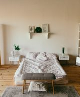 Scandinavian interior design - Everything you need to know