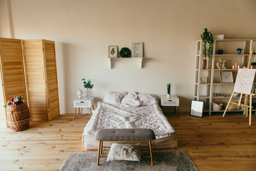 Scandinavian interior design - Everything you need to know scandinavian interior design - Scandinavian interior design Everything you need to know Thumbnail 3 - Scandinavian interior design – Everything you need to know