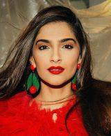Sonam Kapoor shares night skincare routine, says Vitamin E great for skin