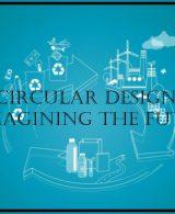 CIRCULAR DESIGN: FUTURE RE-IMAGINED