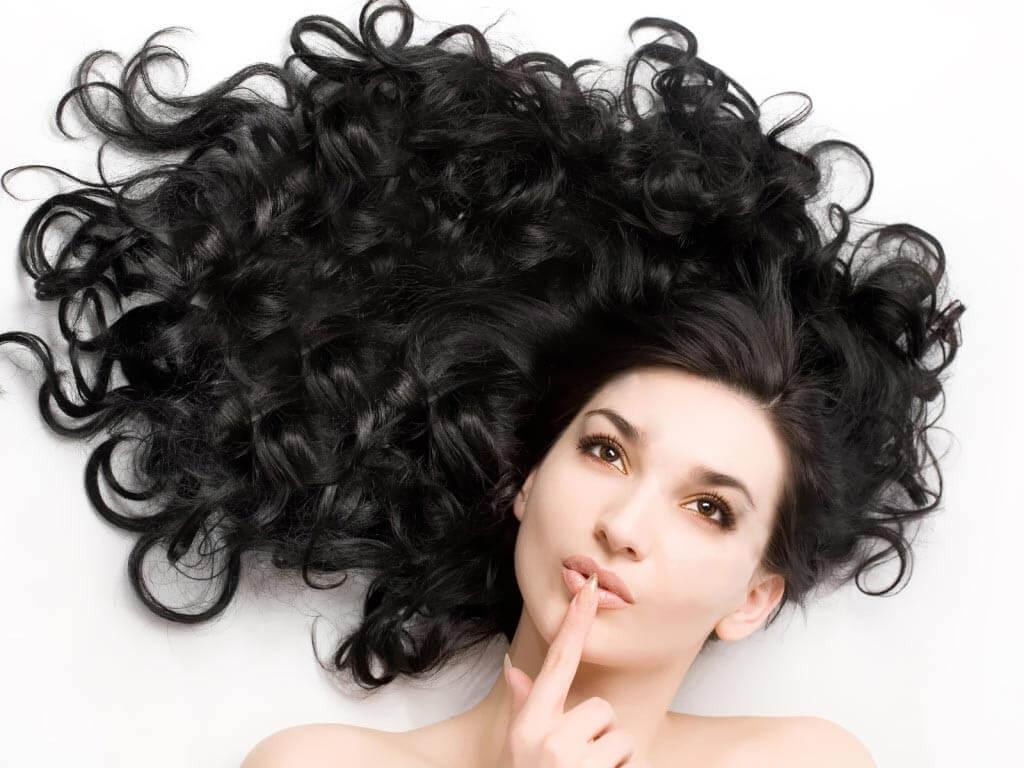 HAIR CARE ROUTINE: A BEGINNERS GUIDE hair care routine - Thumbnail 1 12 - HAIR CARE ROUTINE: A BEGINNERS GUIDE