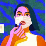 THE BEAUTY INDUSTRY: THE IMPACT OF COVID-19 korean beauty trends - Thumbnail 1 8 150x150 - KOREAN BEAUTY TRENDS korean beauty trends - Thumbnail 1 8 150x150 - KOREAN BEAUTY TRENDS