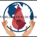WORLD BLOOD DONOR DAY world tourism day - Thumbnail 2 1 150x150 - World Tourism Day – Unravelling Art & Craft Destinations of Karnataka world tourism day - Thumbnail 2 1 150x150 - World Tourism Day – Unravelling Art & Craft Destinations of Karnataka