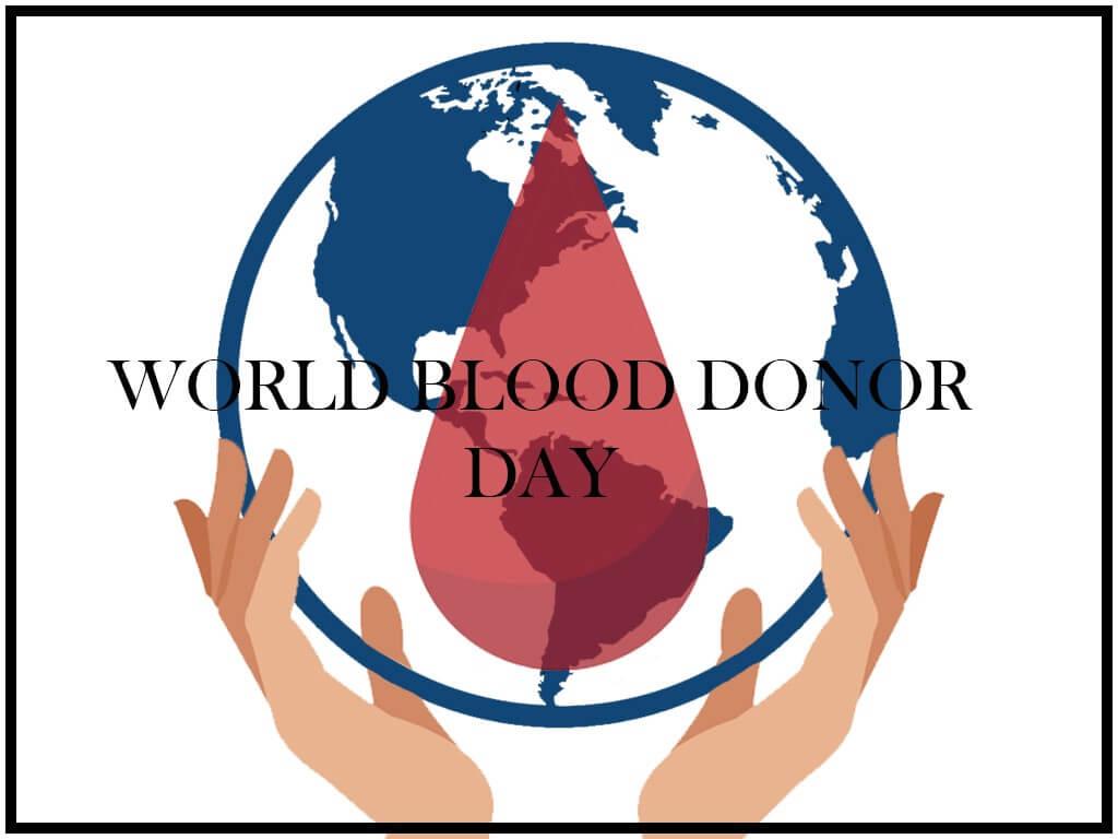 WORLD BLOOD DONOR DAY world blood donor day - Thumbnail 2 1 - WORLD BLOOD DONOR DAY
