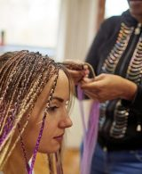 MYTHS ON HAIR EXTENSIONS: REVEALED!