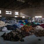Fast fashion: its environmental impact sustainable fashion - Thumbnail Image Textile Waste 150x150 - Sustainable Fashion: Budgeted! sustainable fashion - Thumbnail Image Textile Waste 150x150 - Sustainable Fashion: Budgeted!