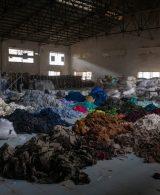 Fast fashion: its environmental impact