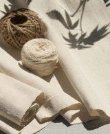 Benefits of hemp fabric