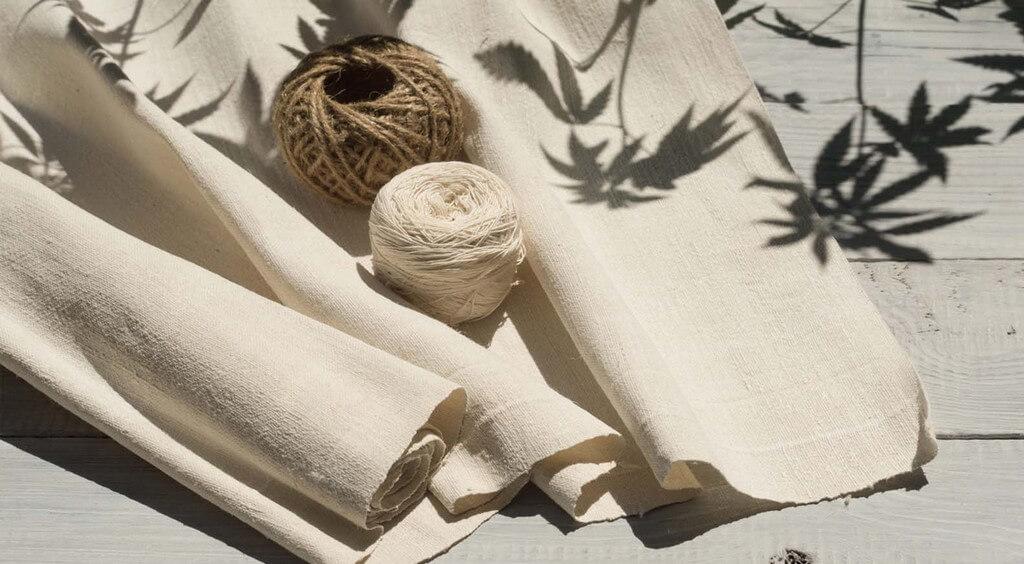 Benefits of hemp fabric benefits of hemp fabric - Thumbnail Image source entrepret - Benefits of hemp fabric