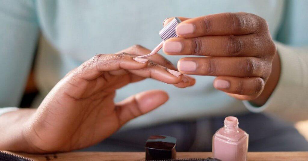 NATIONAL NAIL POLISH DAY: HISTORY AND SIGNIFICANCE national nail polish day - Thumbnail - NATIONAL NAIL POLISH DAY: HISTORY AND SIGNIFICANCE