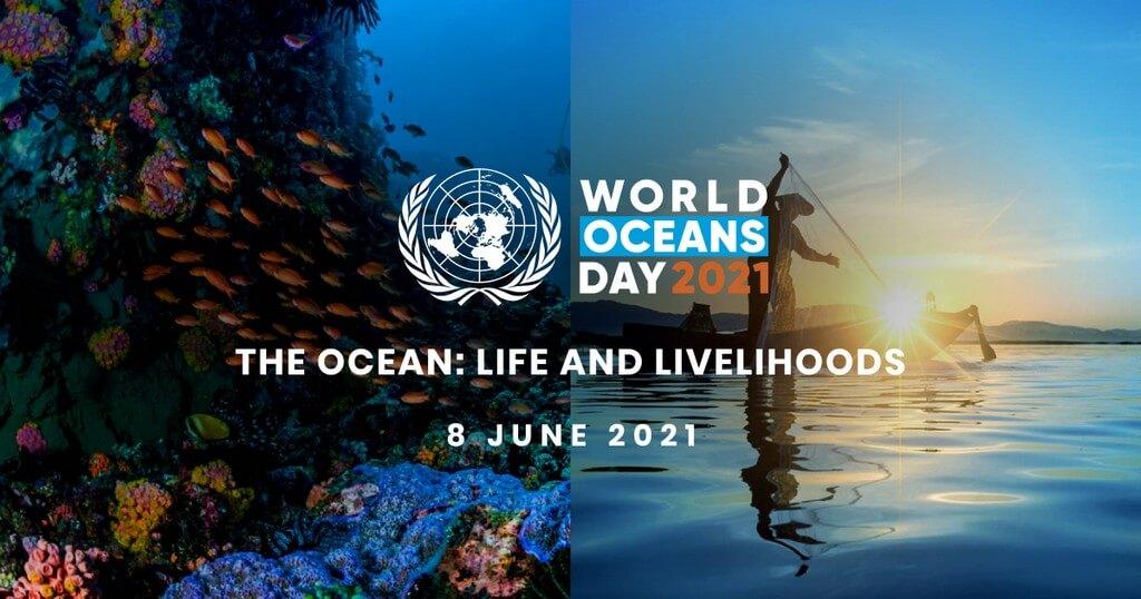 WORLD OCEAN DAY world ocean day - WORLD OCEAN DAY 4 - WORLD OCEAN DAY