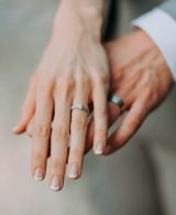 Wedding Rings: Create a Perfect Fit