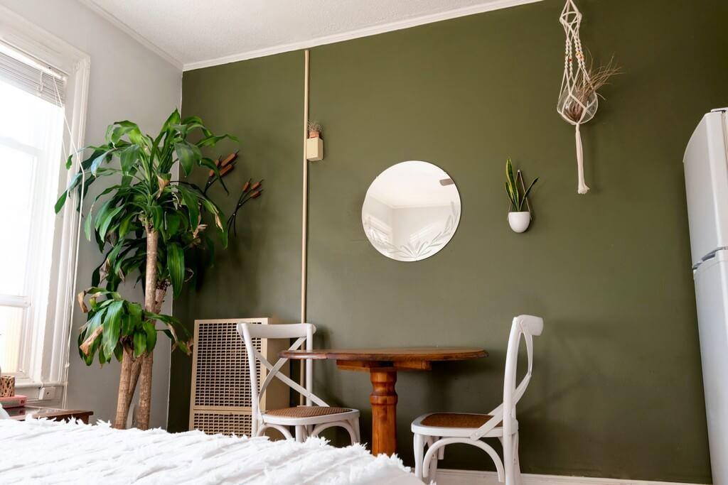 What is biophilic interior design?  biophilic interior design - What is biophilic interior design 1 - What is biophilic interior design?