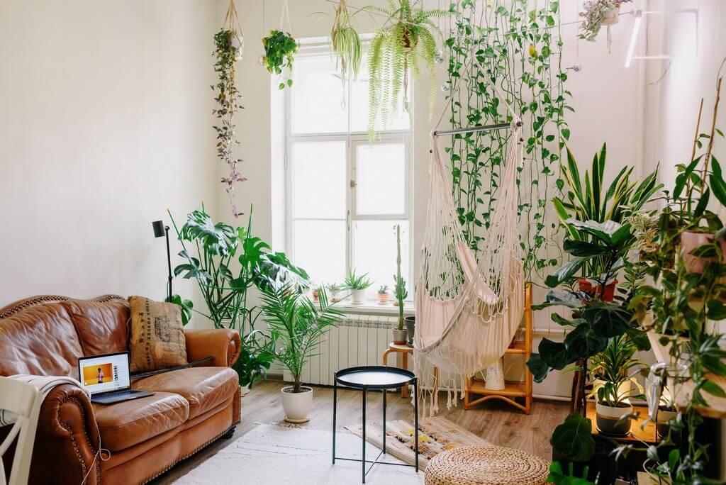 What is biophilic interior design?  biophilic interior design - What is biophilic interior design 4 - What is biophilic interior design?