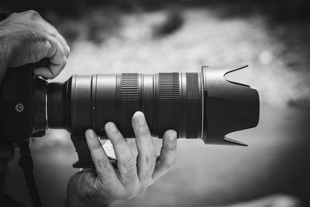 Lens and Focal Length in Photography lens and focal length - camera 1 - Lens and Focal Length in Photography