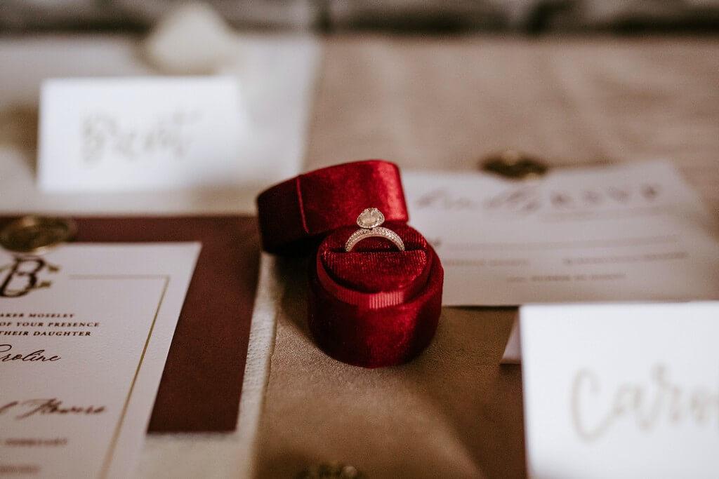 Customised Jewellery – Adding Sentimental Value to jewellery customised jewellery - jewellery 1 - Customised Jewellery – Adding Sentimental Value to jewellery