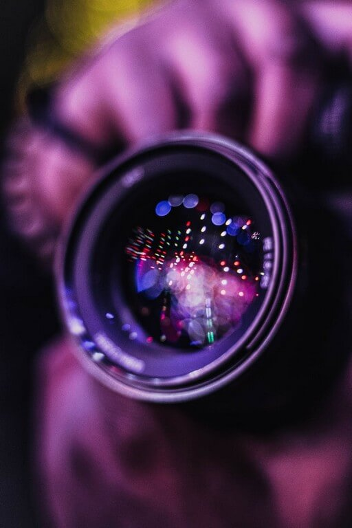 Lens and Focal Length in Photography lens and focal length - lens  - Lens and Focal Length in Photography