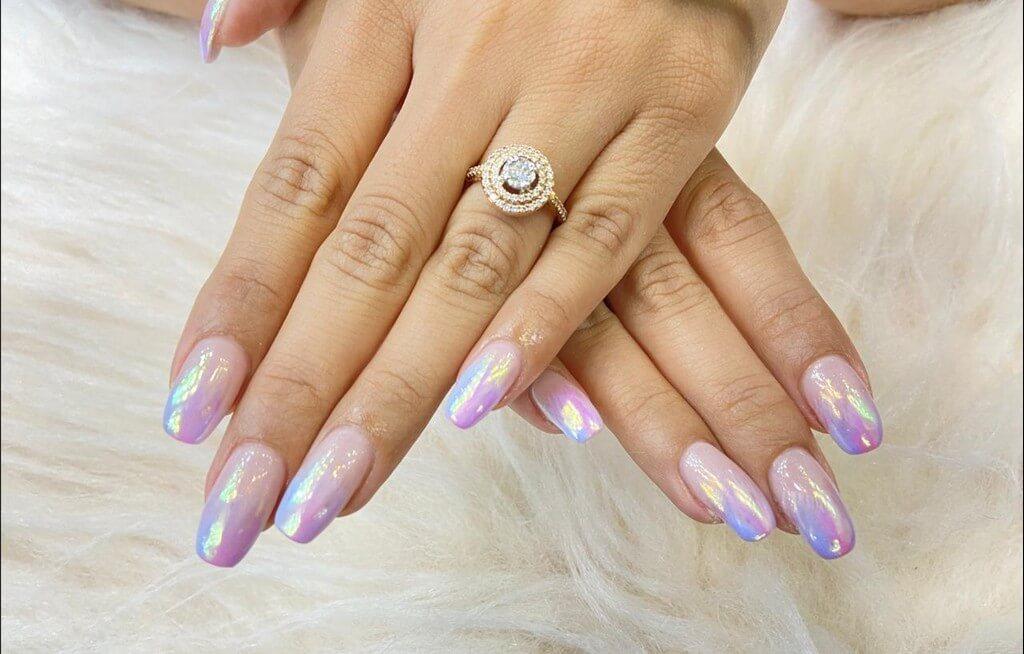 International Nail Polish Day national nail polish day - thumbnail  - National Nail Polish Day