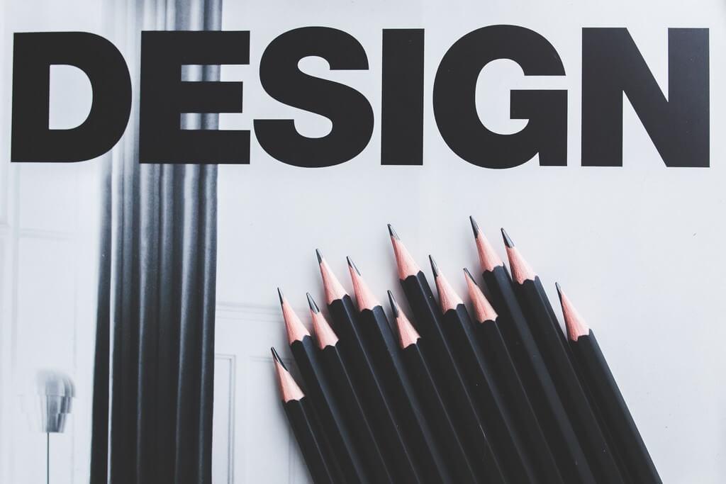 6 advantages of hiring interior designers interior designers - 6 advantages of hiring interior designers 1 - 6 advantages of hiring interior designers