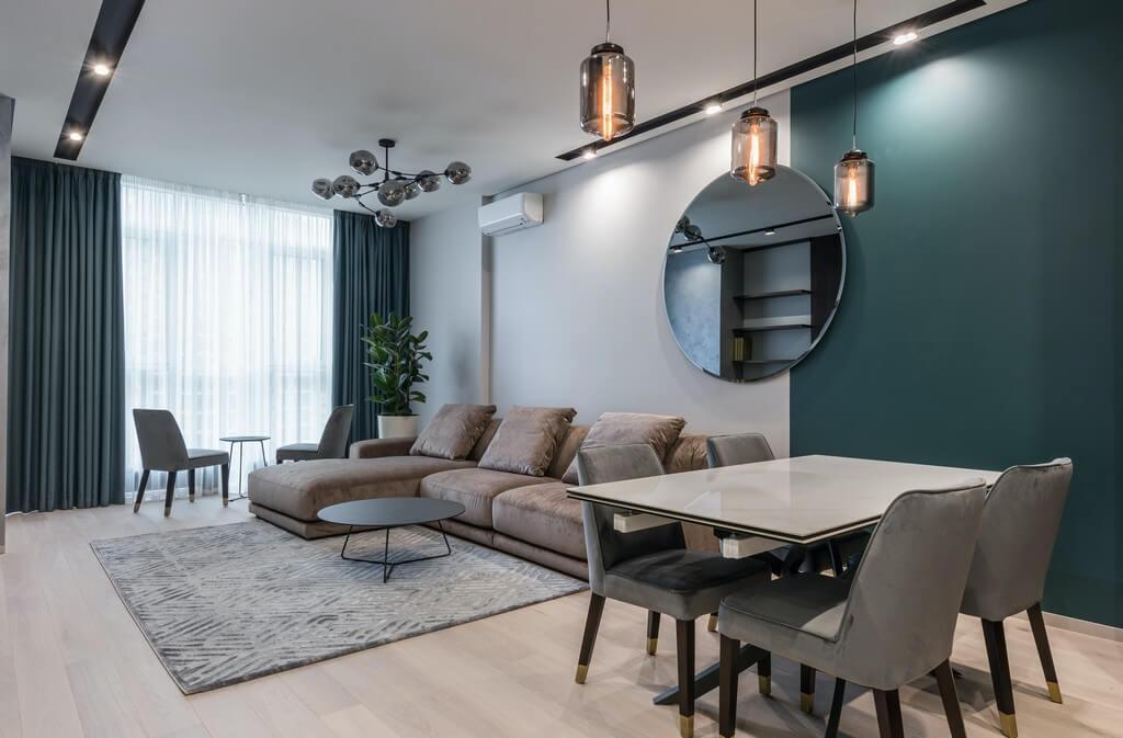 6 advantages of hiring interior designers interior designers - 6 advantages of hiring interior designers 2 - 6 advantages of hiring interior designers