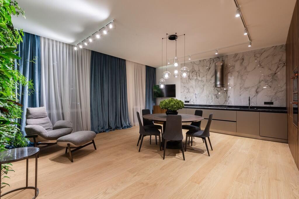 6 advantages of hiring interior designers interior designers - 6 advantages of hiring interior designers 3 - 6 advantages of hiring interior designers