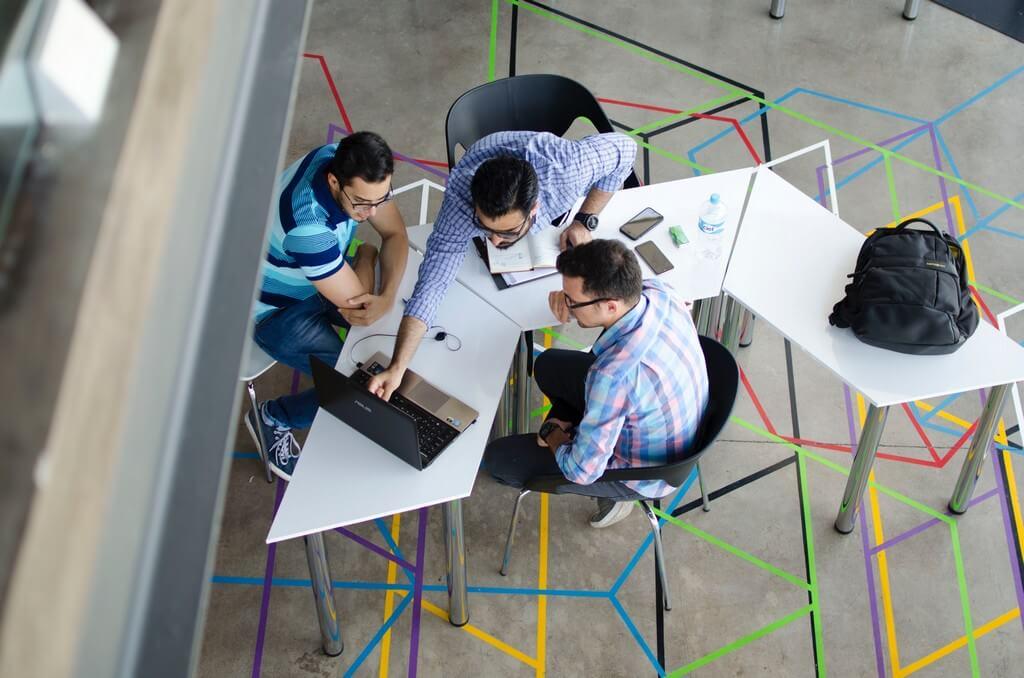 6 advantages of hiring interior designers interior designers - 6 advantages of hiring interior designers 7 - 6 advantages of hiring interior designers