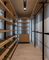 6 advantages of hiring interior designers
