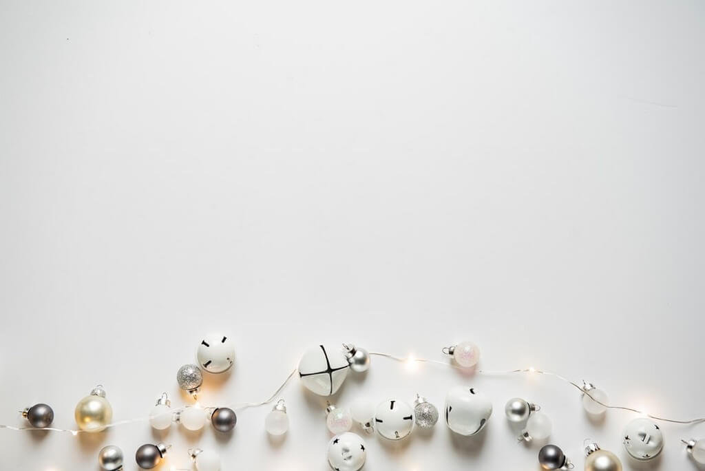 Accent Beads – Something that aspiring Jewellery Designers can try accent beads - Accent beads - Accent Beads – Something that aspiring Jewellery Designers can try