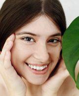 Aloe Vera and Neem: Nature's favorite skincare combination