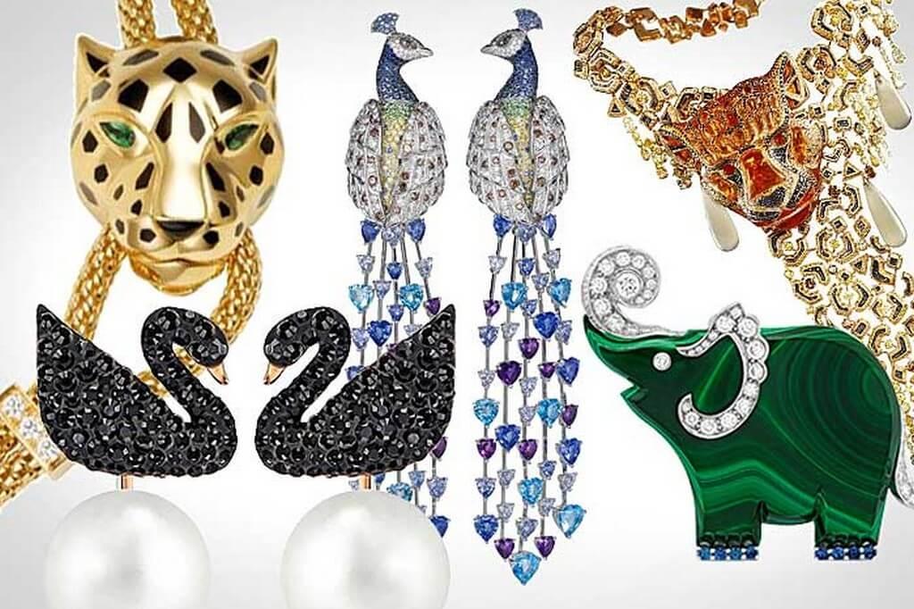 Animal Jewellery – Have you heard of it? animal jewellery - Animal Jewellery     Have you heard of it 1 1 - Animal Jewellery – Have you heard of it?