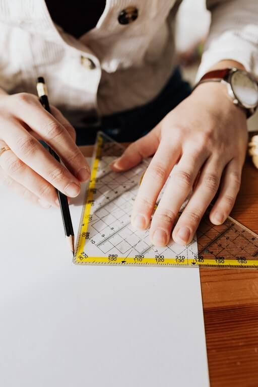 Architect vs interior designer - All you need to know architect vs interior designer - Architect vs interior designer All you need to know 6 - Architect vs interior designer – All you need to know
