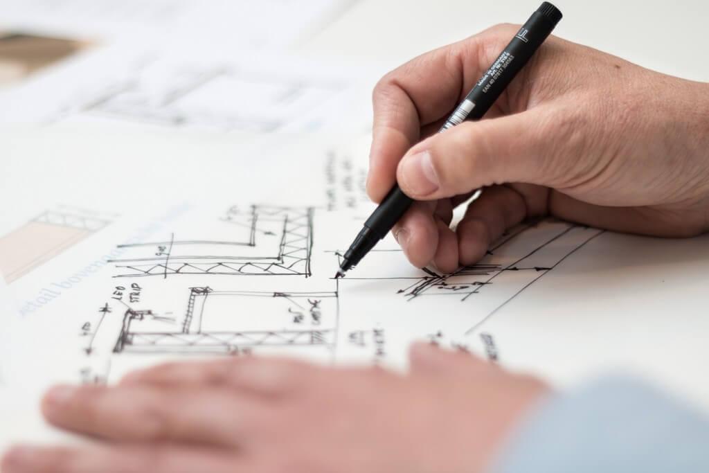 Architect vs interior designer - All you need to know architect vs interior designer - Architect vs interior designer All you need to know 7 - Architect vs interior designer – All you need to know