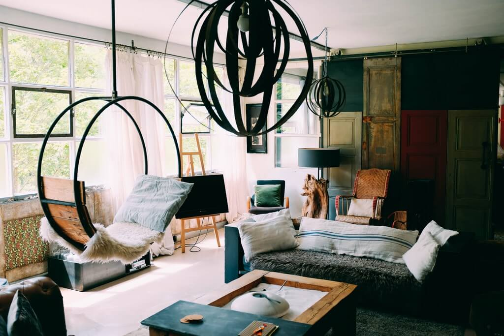 Architect vs interior designer - All you need to know architect vs interior designer - Architect vs interior designer All you need to know THUMBNAIL - Architect vs interior designer – All you need to know