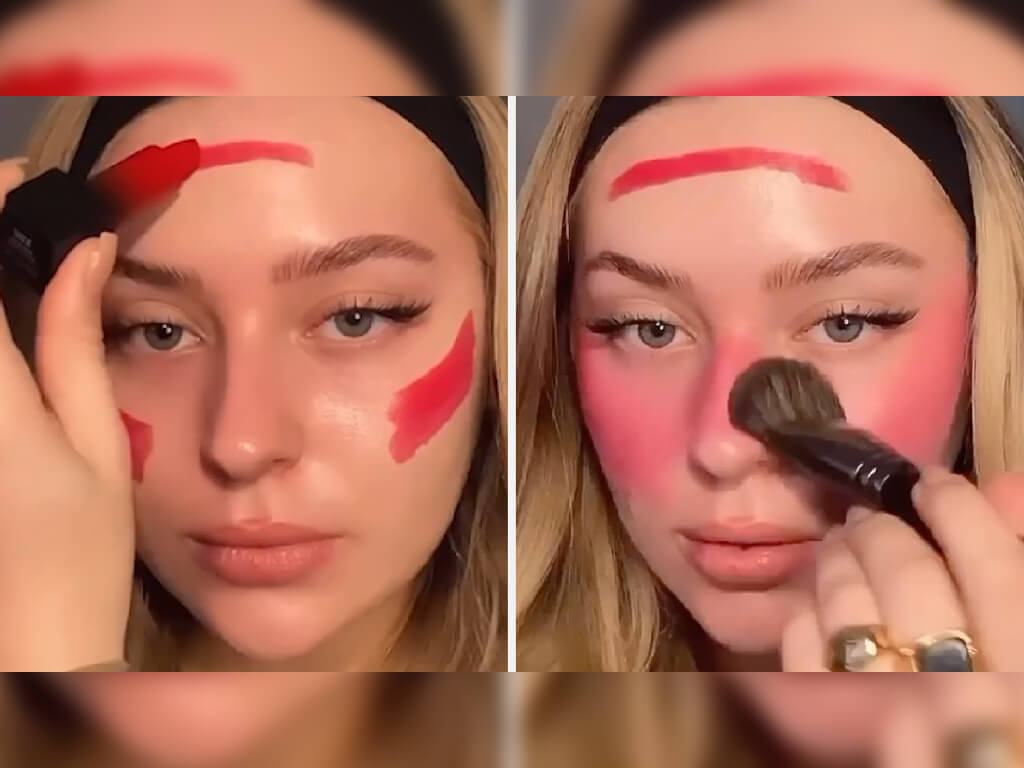 BLEMISHES: HOW TO COVER THEM USING MAKEUP? blemishes - BLEMISHES HOW TO COVER THEM USING MAKEUP 2 - BLEMISHES: HOW TO COVER THEM USING MAKEUP?